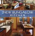 New Bungalow Kitchen