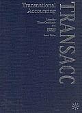 Transnational Accounting: Three Volumes
