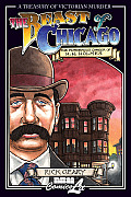Beast Of Chicago An Account Of The Life