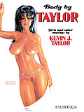 Body By Taylor