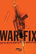 War Fix
