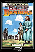 The Saga of Bloody Benders (Treasury of Victorian Murder)