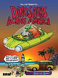 Dinosaurs Across America