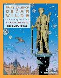 Fairy Tales of Oscar Wilde: The Happy Prince (Fairy Tales of Oscar Wilde) Cover