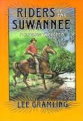 Riders of the Suwannee: A Cracker Western