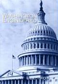 Washington Engineered