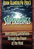 Superbeings Overcoming Limitations Thr