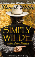 Simply Wilde Discover The Wisdom That Is