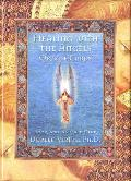 Healing with Angels Cards (Large Card Decks)