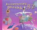 Interpreting Dreams A Z