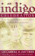 Indigo Celebration