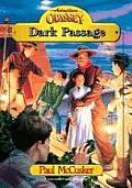 Adventures In Odyssey 09 Dark Passage
