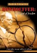 Bonhoeffer: The Cost of Freedom (Focus on the Family Radio Theatre)