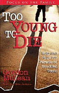 Too Young To Die Bringing Hope To Gangs