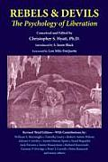 Rebels & Devils The Psychology of Liberation