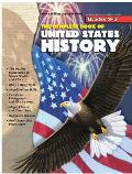 The Complete Book of U.S. History (Complete Books)
