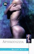 Aphrodizzia