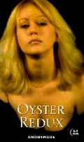 Oyster Redux