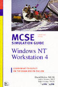 Windows NT Workstation 4