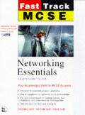 Mcse Fast Track Networking Essentials
