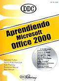 Learning Microsoft Office 2000 (Spanish Version) [With CD]