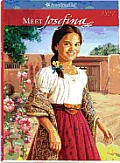 Meet Josefina: an Amercian Girl (American Girls Collection)