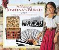 American Girls Welcome To Josefinas World 1824 Growing Up on Americas Southwest Frontier