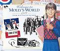 American Girls Welcome To Mollys World 1944 Growing