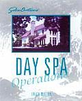 Salonovations Day Spa Operations