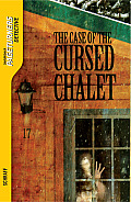 The Case of the Cursed Chalet (Detective)
