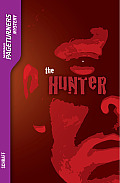 The Hunter Audio (Mystery)