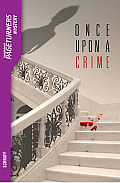 Once Upon a Crime Audio (Mystery)
