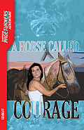 A Horse Called Courage Audio (Adventure)