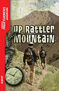Up Rattler Mountain Audio (Adventure)
