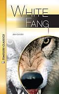 White Fang Audio Package