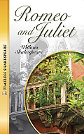 Romeo and Juliet Audio Package (Shakespeare Classics)