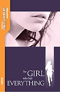The Girl Who Had Everything Audio (Suspense)
