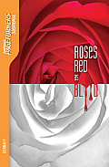 Roses Red As Blood Audio (Suspense)