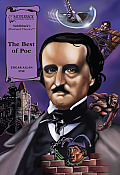 The Best of Poe Ra (Illus. Classics) (Illustrated Classics)