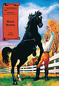 Black Beauty Ra (Illus. Classics) (Illustrated Classics)