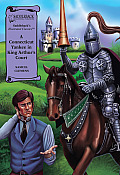 A Connecticut Yankee in King Arthur's Court Ra (Illus. Classics) (Illustrated Classics)