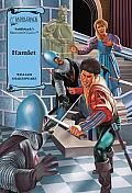 Hamlet Ra (Illus. Classics) (Illustrated Classics)