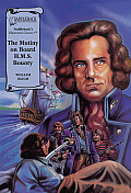 The Mutiny On Board H.M.S. Bounty Read-Along
