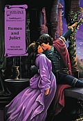 Romeo and Juliet Read-Along