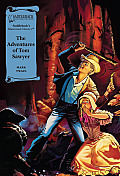The Adventures of Tom Sawyer Read-Along