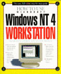 How To Use Windows Nt 4 Workstation