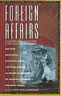 Foreign Affairs Video Guide To Foreign Films