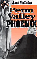 Penn Valley Phoenix