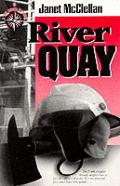 River Quay
