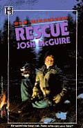 The Rescue Josh McGuire